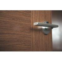 Ручки на розетке для межкомнатных дверей, конфигурация и особенности (часть 2)
